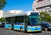 城市公共汽电车管理规定