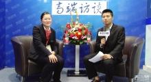 浙江车市网高端访谈:专访东风雪铁龙宁波联合龙腾4S店销售经理朱经理